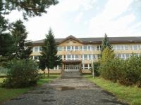 Základná škola Ľubica